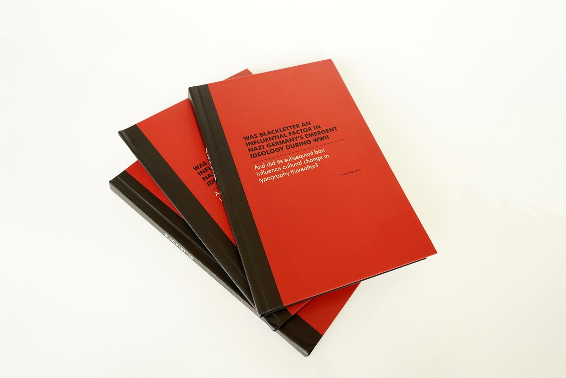 product design dissertation