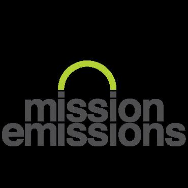 Mission Emissions